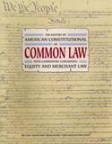 History of Common Law
